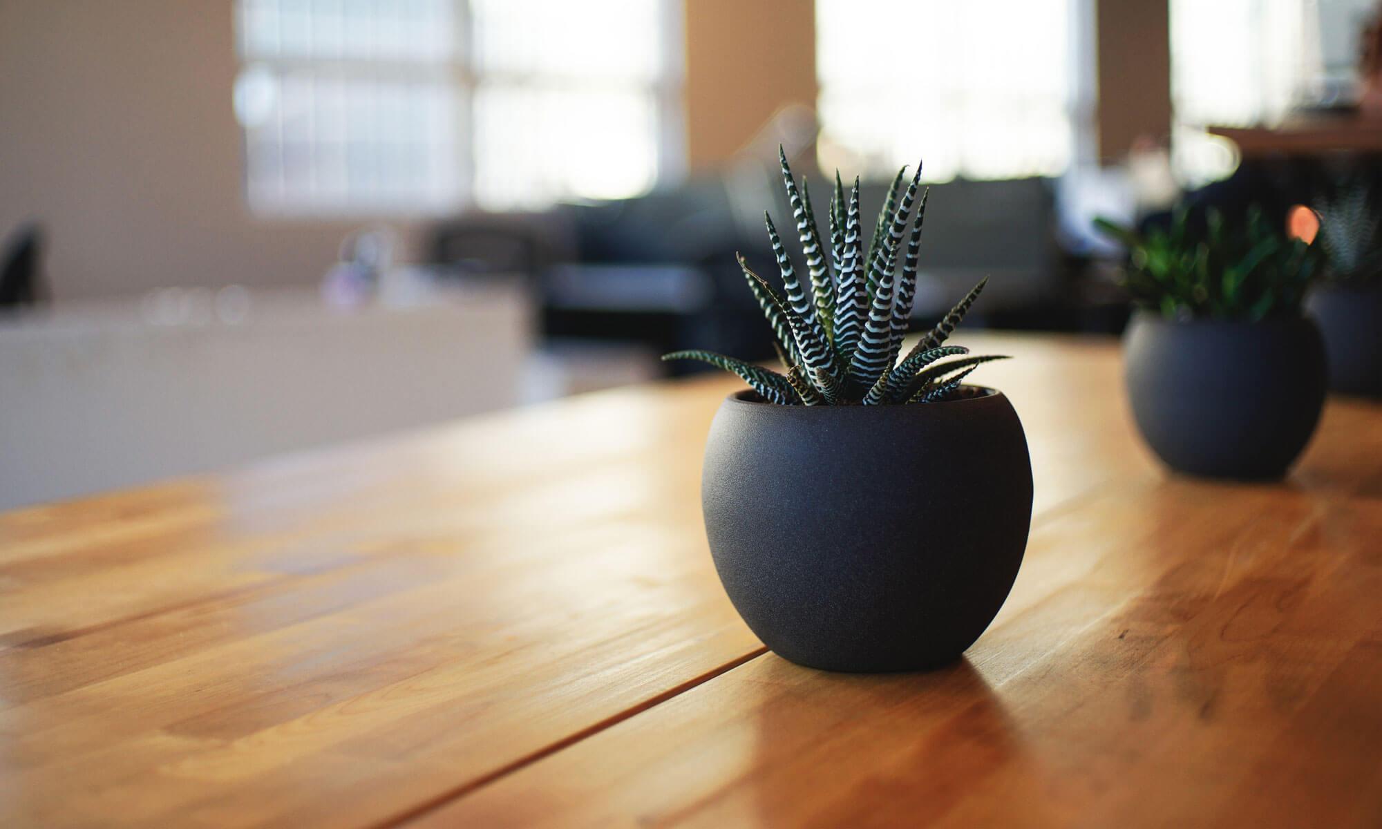 Melbourne Removals - Roofing - Corporate Gift Basket Ideas - Web Optimisation